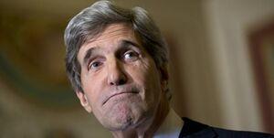 نمایندگان کنگره آمریکا خواستار بررسی صحت محتویات فایل صوتی ظریف شدند