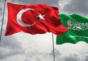 تصمیم عربستان برای تعطیلی مدارس ترکیه