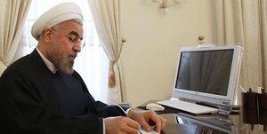 ربیعی جانشین «آشنا» در مرکز بررسی های استراتژیک ریاست جمهوری شد