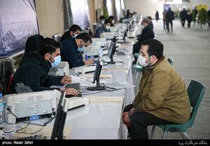 محل و زمان شکایت داوطلبین رد صلاحیت شده شوراهای شهر