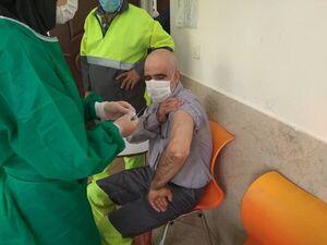 حکم خاطیان تزریق واکسن سهیمه کرونا در پایتخت چه شد؟