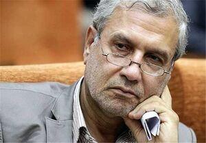 ردصلاحیت شوراها توسط هیات اجرایی دولت انجام شده