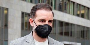 ۱۰ ماه زندان برای ملیپوش سابق آلمان