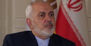 ظریف: مسئولیت مذاکرات با من است+ سند