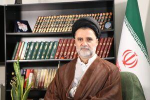 این دولت رکوردار اختلاس در کشور است/ با دستور روحانی ۱۸ میلیارد دلار به جیب قاچاقچیان رفت