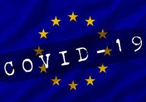 تمدید محدودیتهای سفر برای مسافران اروپایی در ایتالیا