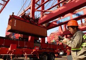 کاهش فعالیت اقتصادی چین پس از کرونا