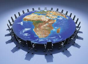 نظر اساتید روابط بین الملل درباره رئالیسم ظریف چیه؟