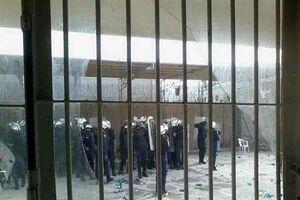 سازمان ملل از سرکوب زندانیان بحرینی انتقاد کرد