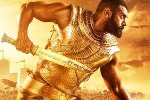 مصریها همچنان یوسف پیامبر را بیشتر از سریال پادشاه دوست دارند