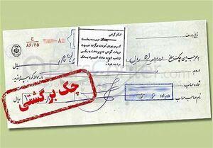 تمدید پرداخت مالیات تا آخر خرداد ۱۴۰۰
