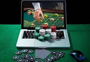 انهدام ۳۴ باند قمار و شرطبندی با گردش مالی بیش از ۲ هزار میلیارد تومان!