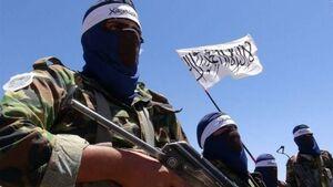 طالبان، نیروهای ناتو را به حملات تلافیجویانه تهدید کرد +عکس