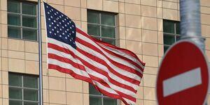 اعزام هیأتی از مقامهای آمریکا به منطقه غرب آسیا