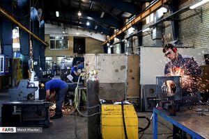 دستگاه قضایی مسیر تولید سیلندرهای اکسیژن در کشور را هموار کرد