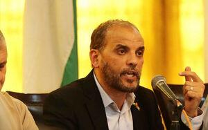 حماس: با گروههای فلسطینی برای انتخابات مذاکره میکنیم
