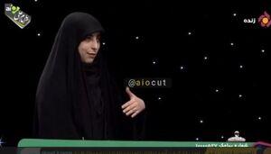 فیلم/ روایت دانشجوی دختر ایرانی از هم خانه شدن با یک داعشی!