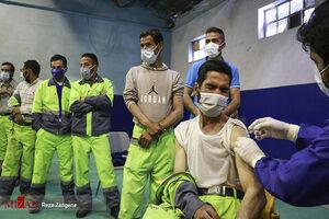 اپیدمی جدیدی به نام «واکسن خواری» در مدیریت شهری