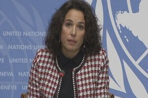رژیم آل خلیفه با شکنجه درصدد شکستن اعتصاب زندانیان است