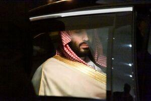دستان خالی آمریکا و عربستان در مسقط
