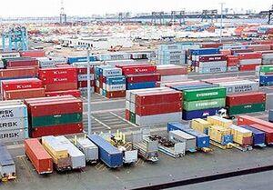 صادرات کالاهای ایرانی به ۱۴۳ کشور جهان باوجود تحریم