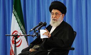 فیلم/رهبر انقلاب: در آداب حکومت باید به حضرت علی(ع) اقتدا کرد