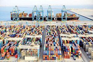 واردات ۴۱۱ تن سوزن خیاطی!