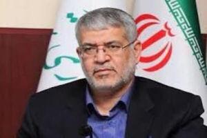 شرکت ۵۴ داوطلب در انتخابات میاندورهای مجلس خبرگان استان تهران