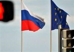 خشم مقامات اروپایی از اقدام روسیه علیه شخصیتهای این اتحادیه
