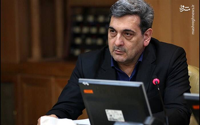 مطهری: افرادی را برای معاون اولی و وزارت در نظر دارم/ کوشکی: نامزد اصلی اصلاح طلبها «لاریجانی» است