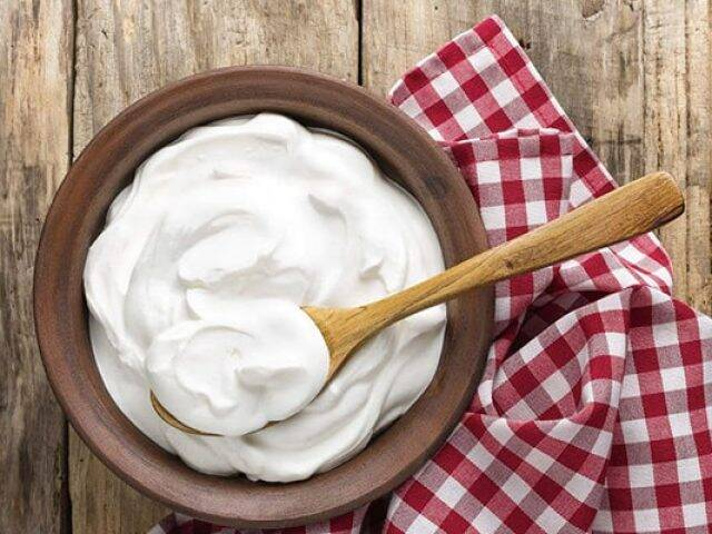 ماست یونانی - طرز تهیه ماست یونانی خوش طعم، مقوی و هیجان انگیز | ایران کوک