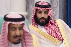 درخواست گفتگوی عربستان و ساز ناکوک ریاض