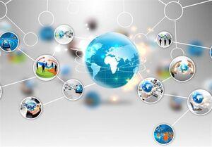 حلقه مفقوده دولت در دانش مجازی چیست؟