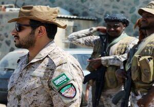 ابهام در سرنوشت نظامیان سعودی ربودهشده در مأرب