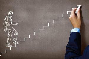 هدفمندی و هدفگذاری در زندگی باید چگونه باشد؟