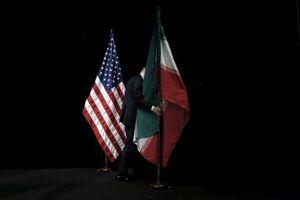 ادعای روزنامه تهران تایمز درباره مبادله جاسوسان امریکایی