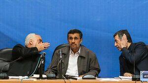 چرا رهبر انقلاب از عملکرد دولت احمدینژاد در حوزه فرهنگ ناراضی بودند؟