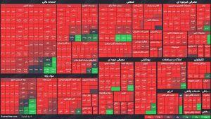 قالیباف: مجلس از سهامداران خرد زیان دیده در بورس حمایت می کند