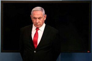 نتانیاهو: شدت و میزان حملات علیه غزه را افزایش خواهیم داد