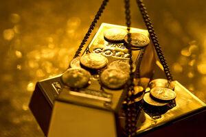 فروش طلا با تخفیف برای نخستین بار در هند