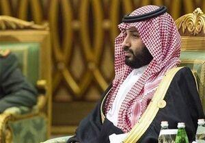 دلایل چرخش بن سلمان به ایران