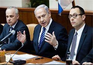کابینه ضعیف اسرائیل نمیتواند جلوی احیای برجام را بگیرد