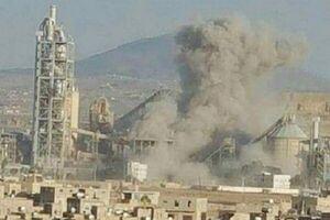 تحرکات بین المللی و منطقهای برای پایان دادن به جنگ یمن