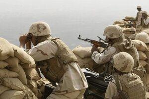 معارضان عربستانی: ارتش سعودی اسرای خود در یمن را رها کرده است - کراپشده