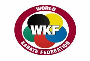 ۴ ایرانی در صدر رنکینگ برترینهای کاراته جهان
