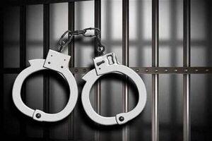دستگیری عاملان تیراندازی در مراسم فاتحهخوانی هندیجان