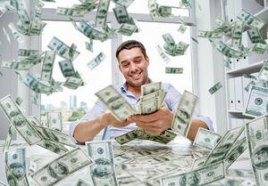 لیست جدید ثروتمندترین افراد هر کشور