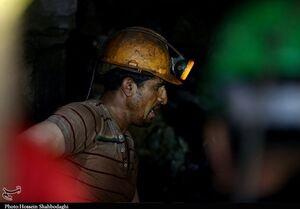 ۸۵ ساعت از محبوس شدن معدنچیان طزره گذشت/ آمادهباش اورژانس هوایی برای انتقال کارگران پس از آواربرداری