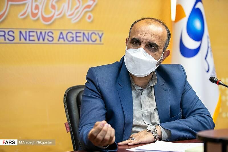 نیازمندان چگونه درخواست کمک کنند؟/ یاری رساندن به ۱۳۵ هزار مددجو در استان تهران
