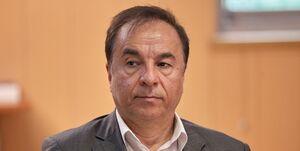 مرادی مطرح کرد: چرایی عدم ریاست ایرانی ها در کنفدراسیونهای آسیایی/ وزارت ورزش و کمیته اجازه فرصت سوزی ندهند